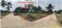ที่ดินพร้อมสิ่งปลูกสร้างหลุดจำนอง ธ.ธนาคารกรุงไทย เมืองจันทร์ เมืองจันทร์ ศรีสะเกษ