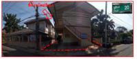หอพัก/อพาร์ทเมนท์หลุดจำนอง ธ.ธนาคารกรุงไทย เมืองใต้ เมืองศรีสะเกษ ศรีสะเกษ