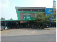 อาคารพาณิชย์หลุดจำนอง ธ.ธนาคารกรุงไทย ยางชุมน้อย ยางชุมน้อย ศรีสะเกษ