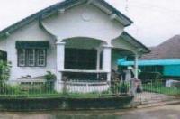 บ้านเดี่ยวหลุดจำนอง ธ.ธนาคารอาคารสงเคราะห์ น้ำคำ เมืองศรีสะเกษ ศรีสะเกษ
