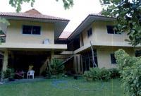 บ้านเดี่ยวหลุดจำนอง ธ.ธนาคารอาคารสงเคราะห์ บัวหุ่ง ราษีไศล ศรีสะเกษ