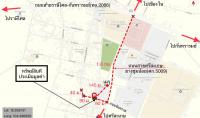 บ้านเดี่ยวหลุดจำนอง ธ.ธนาคารกสิกรไทย ยางชุมน้อย ยางชุมน้อย ศรีสะเกษ