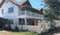 บ้านเดี่ยวหลุดจำนอง ธ.ธนาคารกสิกรไทย หมากเขียบ เมืองศรีสะเกษ ศรีสะเกษ