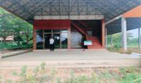 บ้านเดี่ยวหลุดจำนอง ธ.ธนาคารกสิกรไทย ห้วยเหนือ ขุขันธ์ ศรีสะเกษ