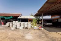 บ้านหลุดจำนอง ธ.ธนาคารทหารไทยธนชาต ส้มป่อย ราษีไศล ศรีสะเกษ